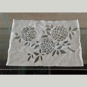 fabric-cutting-sample-(38)