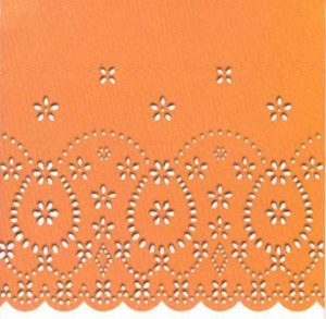 fabric-cutting-sample-(76)