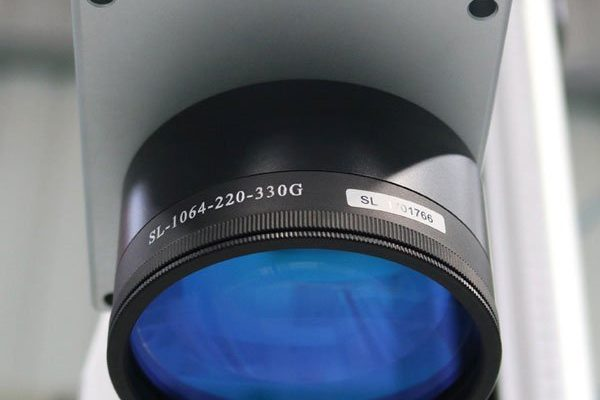 galvo-lens6