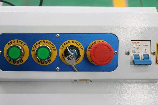 manual-switch6